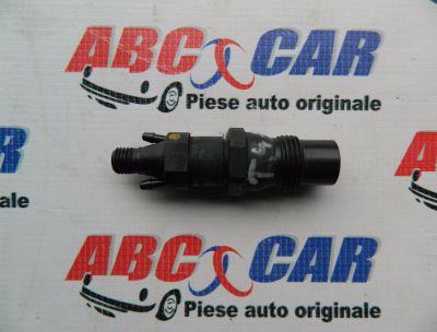 Injector VW Polo 6N 1996-2003 1.9 TDI 028130201C