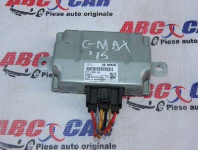 Modul start-stop Ford C-max 2 1.5 TDCI2010-prezent DT1T-14B526-BA
