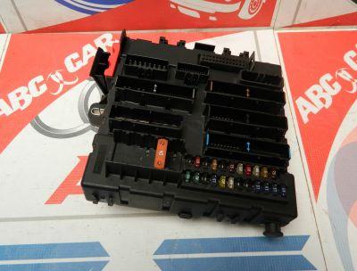 Panou siguranta Opel Signum 3.2 Benzina COD : 13170891CZ