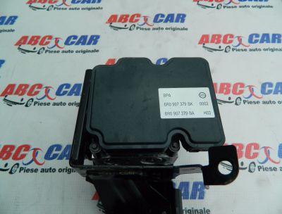 Pompa ABS VW Polo 6R 2008-2014 1.2 TFSI 6R0907379BK