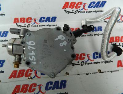 Pompa Vacuum Audi A3 8P 2005-2012 2.0TFSI COD: 06J145100F