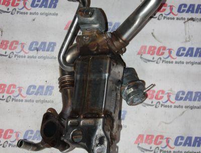Racitor gaze EGR Opel Corsa D 2006-20141.7 CDTI55567726