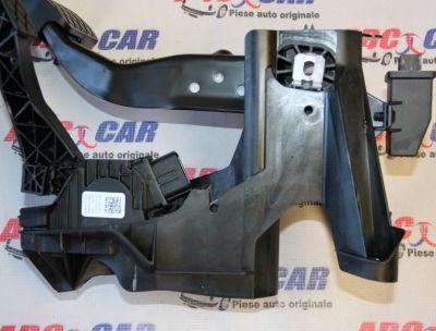Suport pedale VW Passat B8 2015-prezent 5Q1723058BN