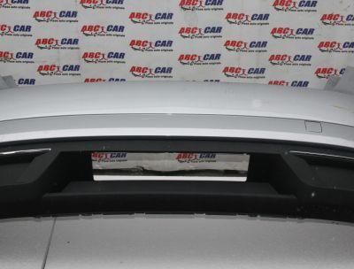 Bara spate Audi A3 8V E-Tron facelift 2017-prezent