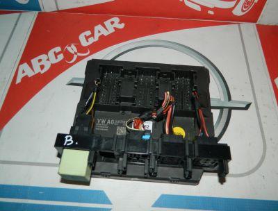 Bordnetz VW Passat B7 2010-2014 3AA937087B