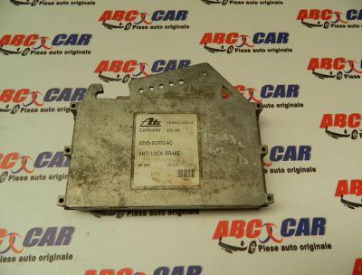 Calculator ABS Ford Transit 2.5 TDI 2000-2006 92VB2C013AC