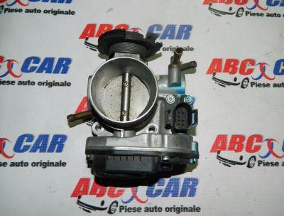 Clapeta acceleratie VW Polo 6R 2008-2014 1.2 Benzina 03D133062E
