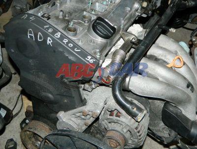Motor Audi A4 B5 1.8 Benzina 20V 1996-2000 Cod motor: ADR