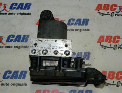 Pompa ABS Renault Megane 2 2002-2009 1.5 DCI Cod: 0265234468