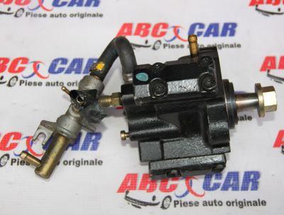 Pompa inalta presiune Fiat Stilo 2001-2007 1.9 JTD 0445010007
