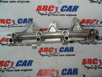 Rampa injectoare Audi A4 B8 8K 2008-2015 2.0TFSI  06J133317M
