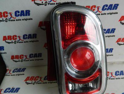 Stop dreapta Mini Cooper Clubman R55 2007-2014