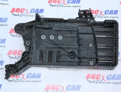 Suport baterie Audi Q3 8U 2.0 TDI 2011-2018