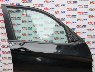Usa dreapta fata BMW X3 F25 LCI 2014-2017