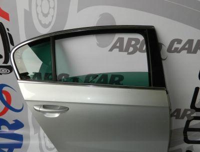 Usa dreapta spate Volkswagen Passat 2012