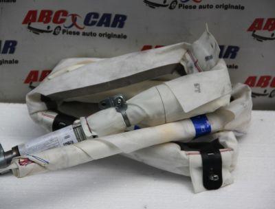 Airbag cortina stanga Audi A4 B8 8K avant 2008-2015 8K0880741D