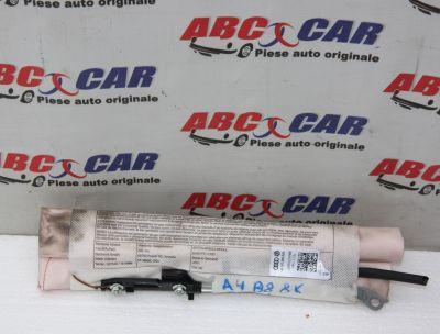 Airbag scaun stanga Audi A4 B8 8K cod: 8K0880241H 2008-2015