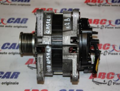 Alternator Nissan Qashqai J11 1.2 DIG-T 14V 80-150A 231004BE0B-E