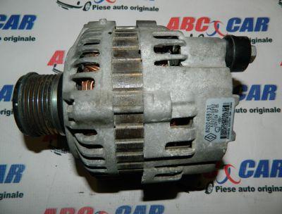 Alternator Renault Kangoo 1 1997-2007 1.5 DCI 12V 110 Amp 8200468131