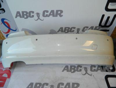 Bara spate cu senzori BMW Seria 1 E81 2005-2011