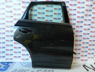 Broasca usa dreapta spate Audi Q5 8R 2008-2016