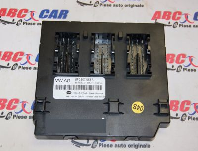 Calculator confort Audi A3 8P 2005-2012 1.2 TSI 8P0907063A