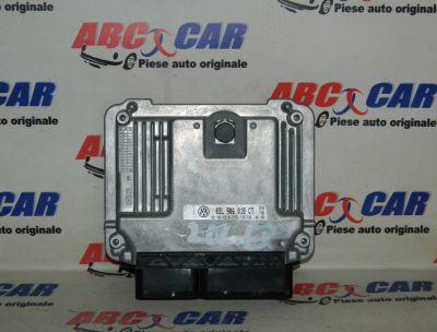 Calculator motor VW Golf 5 2005-2009 1.9 TDI 03L906018CT