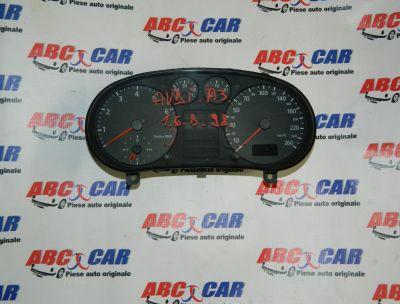 Ceas de bord Audi A3 8L 1996-2004 1.6 Benzina 8L0919860E