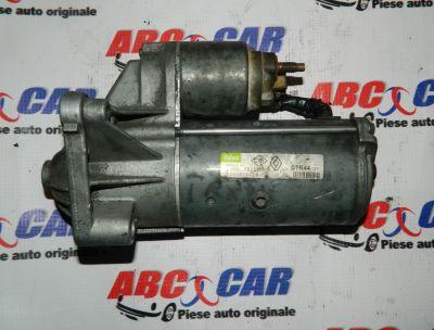 Electromotor Renault Trafic X83 2001-2014 1.9 Diesel 8200628419
