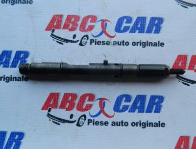 Injector Audi A6 4B C5 1997-2004 2.5 TDI 059130201G