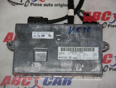 Modul MMIAudi A6 4F C6 2004-2011 4E0035729