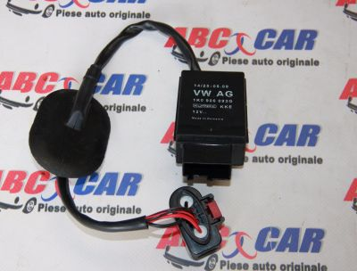 Modul pompa combustibil VW Polo 6R 2008-2014 1.2 TSI 1K0906093G