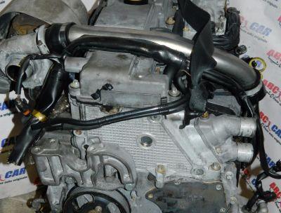 Motor Saab 95 2002-2005 2.2 DTI  Y22DTH