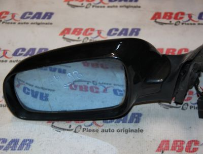 Oglinda stanga(5 fire)Audi A4 B51995-2000