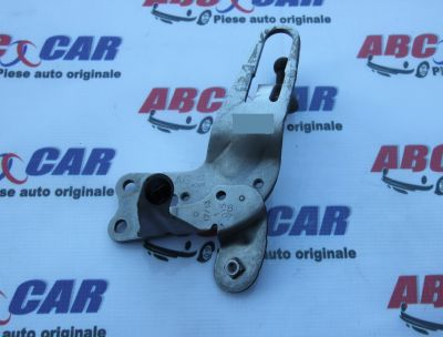 Suport capac motor VW Passat B7 2010-20142.0 TDI 03L103369AF