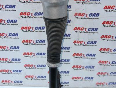 Amortizor pneumatic stanga spateMercedes S-Class W222 A2223200313