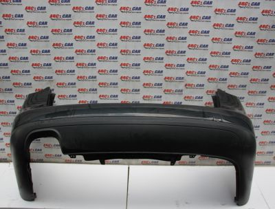 Bara spate VW Passat B6 variant 2005-2010