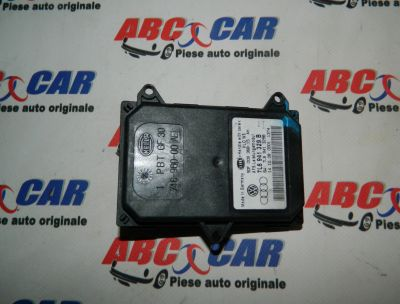 Calculator far VW Touareg (7L) 2003-2010 7L6941329B