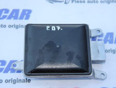 Modul lane assist VW Passat B7 2010-2014 2.0 TDI 3AA907568C