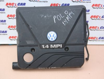 Capac motor + carcasa filtru aer VW Polo 6N 1996-2003 1.4 MPI