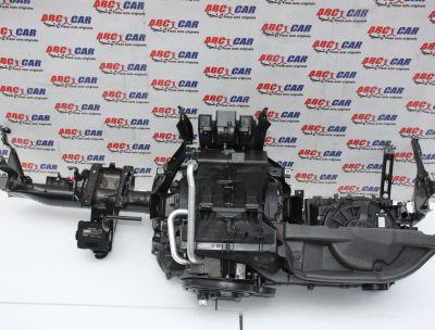 Carcasa climatizare Audi A3 8V E-tron 2014-prezent5QE816005