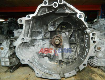 Cutie de viteze manuala Audi A6 4B C5 1997-2004 1.8 benzina 5 viteze DVX