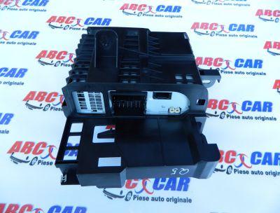 Modul audio Audi A4 B8 8K 2008-2015 4F0035053B