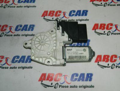 Motoras usa stanga spate VW Touran 1 2003-2009 Cod: 1K0959703J