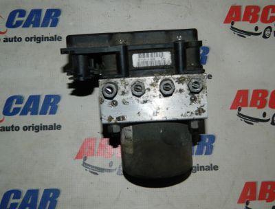 Pompa ABS Fiat Ducato 2 2006-In prezent 2.3 JTD Cod: 0265231617