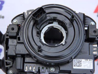 Spirala volan VW Passat B7 2010-2014 5K0953569AS