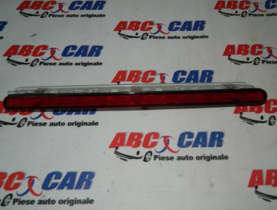 Stop auxiliar haion Audi A4 B7 8E 2005-2008 Cod: 8E9945097B