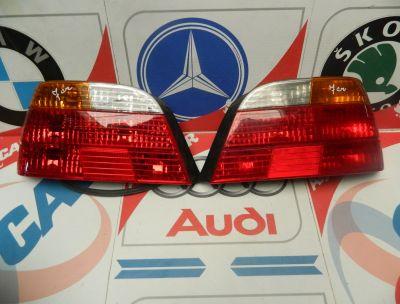 Stop dreapta BMW Seria 7 E38