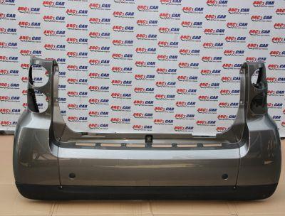 Bara spate Smart Fortwo W451 cabrio 2007-2014