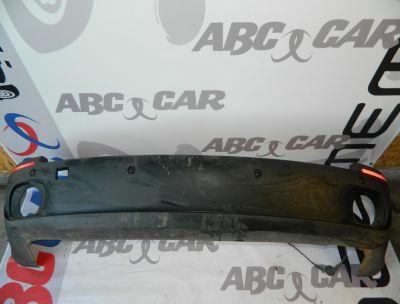 Bara spate cu senzori BMW X5 E53 1999-2005